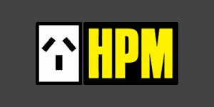 hpm-logo