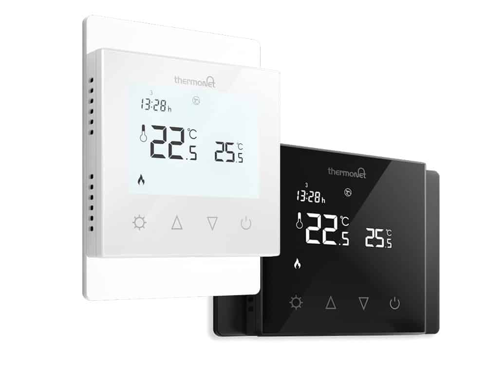 Thermotouch-7.6iG-5220A_5226A