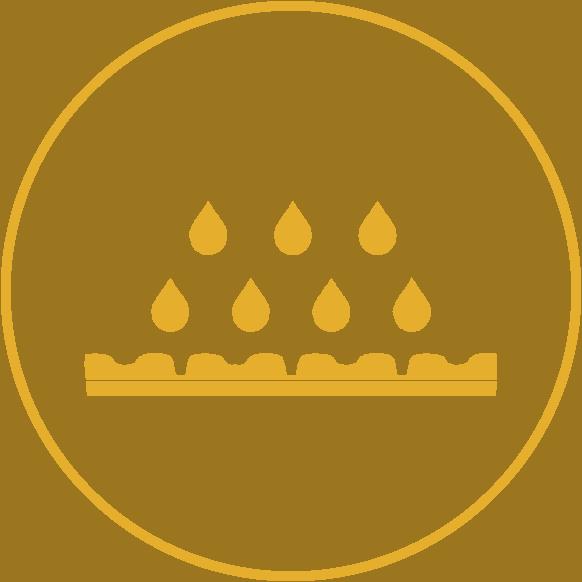 Vario-PRO-Easy-Waterproofing-Icon