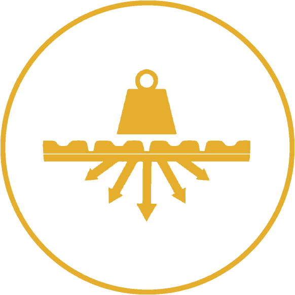 Vario-PRO-Efficien-Load-Distribution-Icon