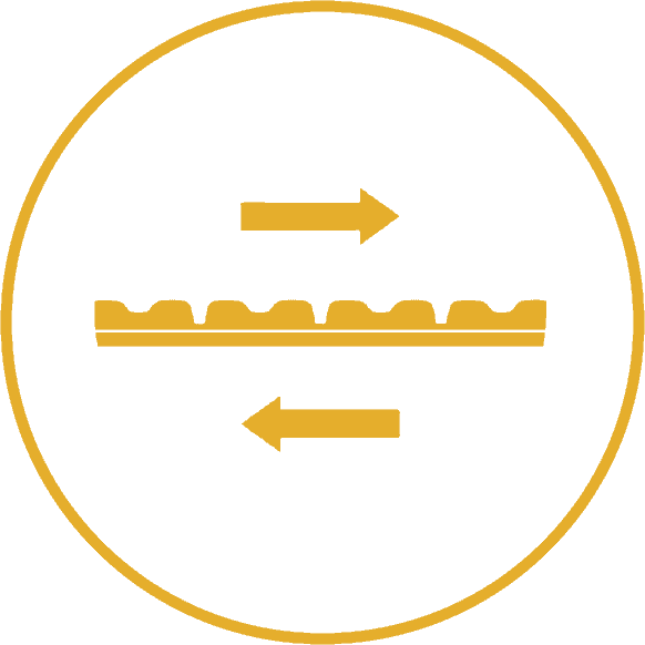 Vario-PRO-Uncoupling-Layer-Icon