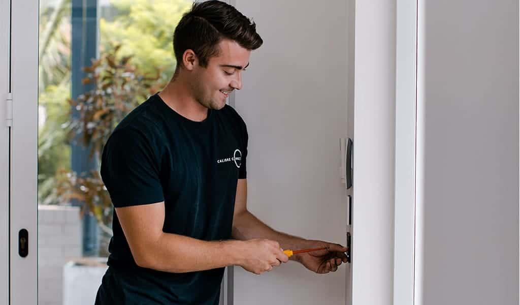 alarm-installation-sydney