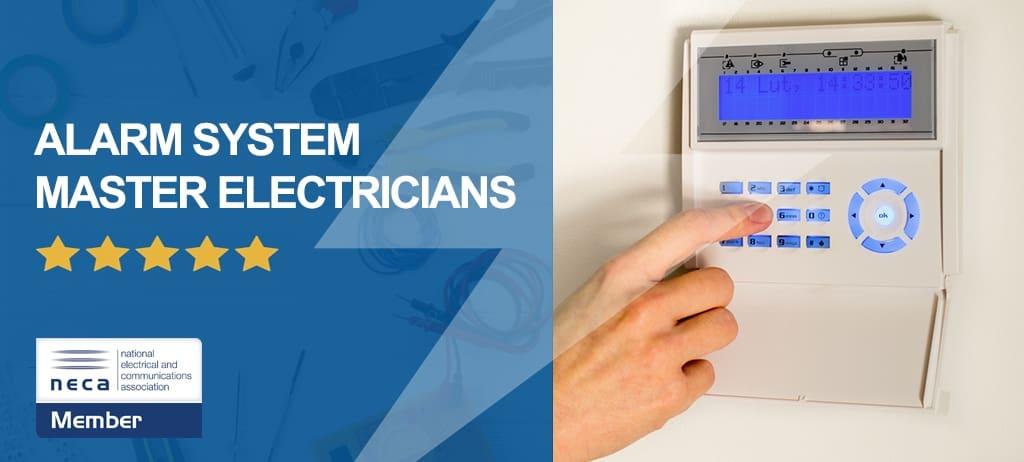 alarm-system-installation-sydney