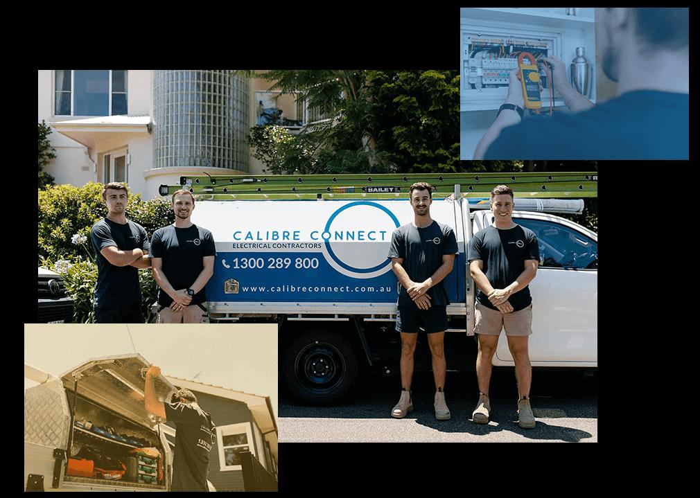 calibre-connect-sydney-collage