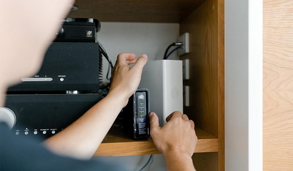 data-cabling-installation-near-me-sydney
