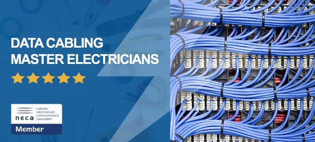data-cabling-installation-sydney