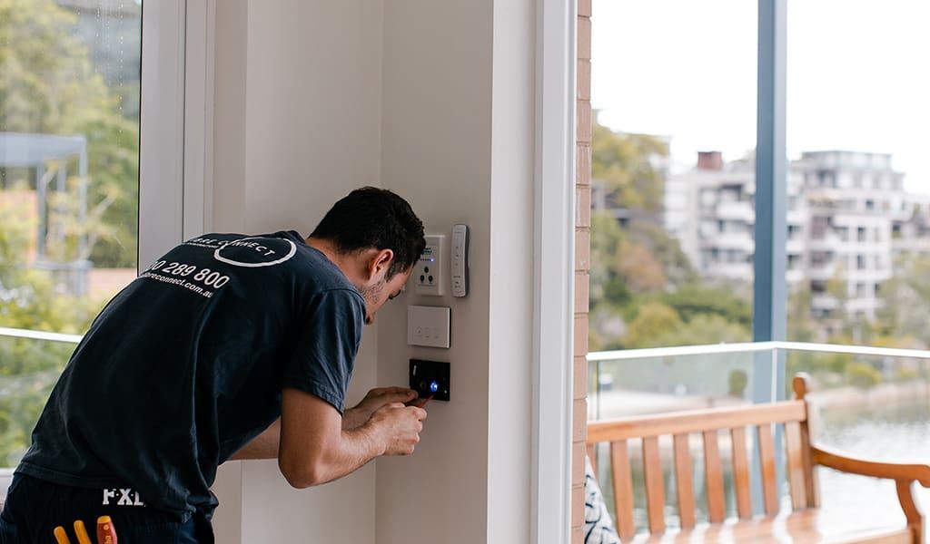data-point-installation-sydney