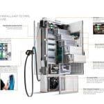 dc-charging-station-diagram