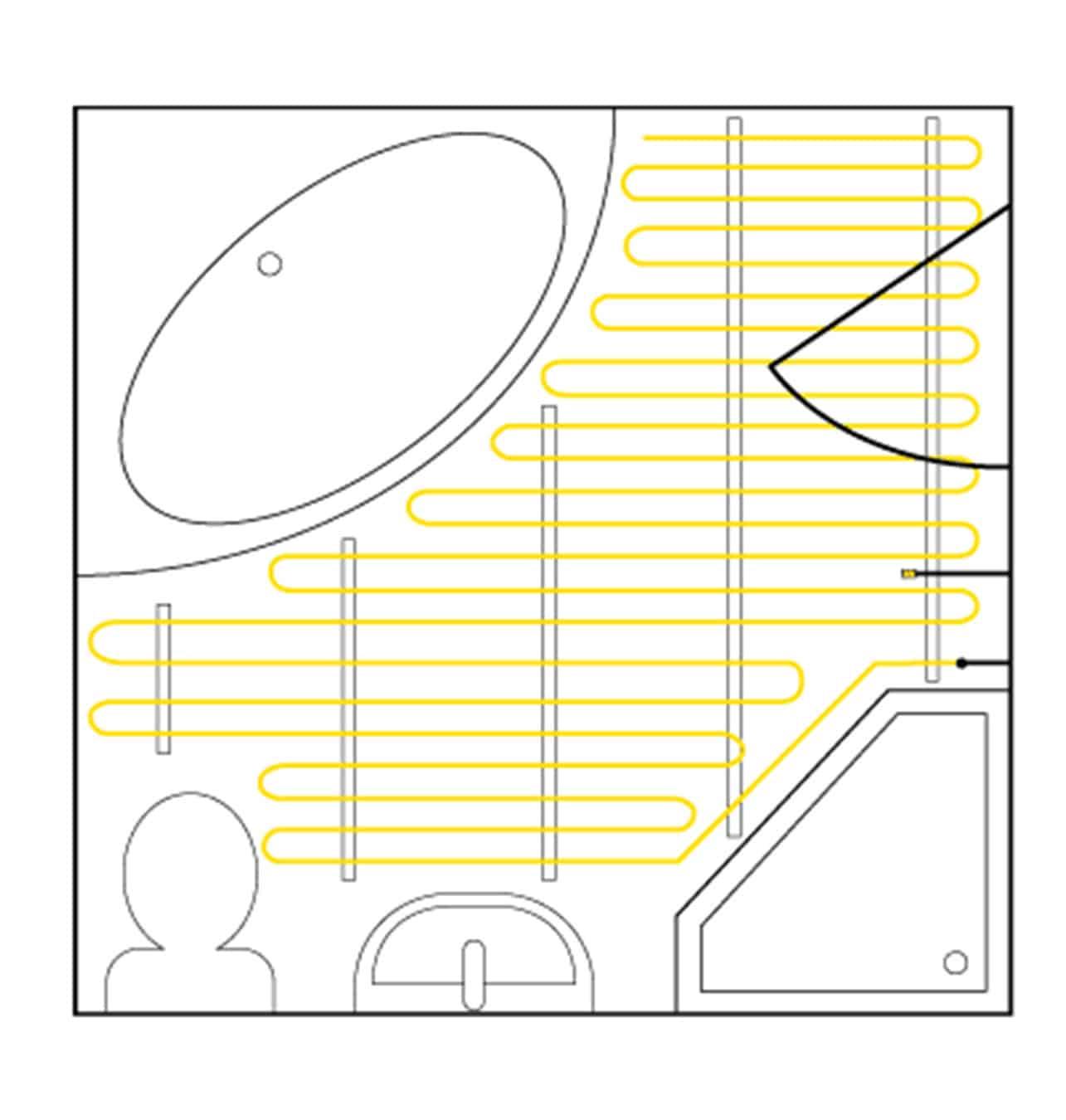 diagram-bathroom-floor-layout-vario-ez