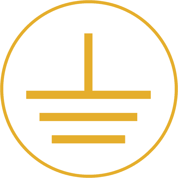 earth-protection-icon