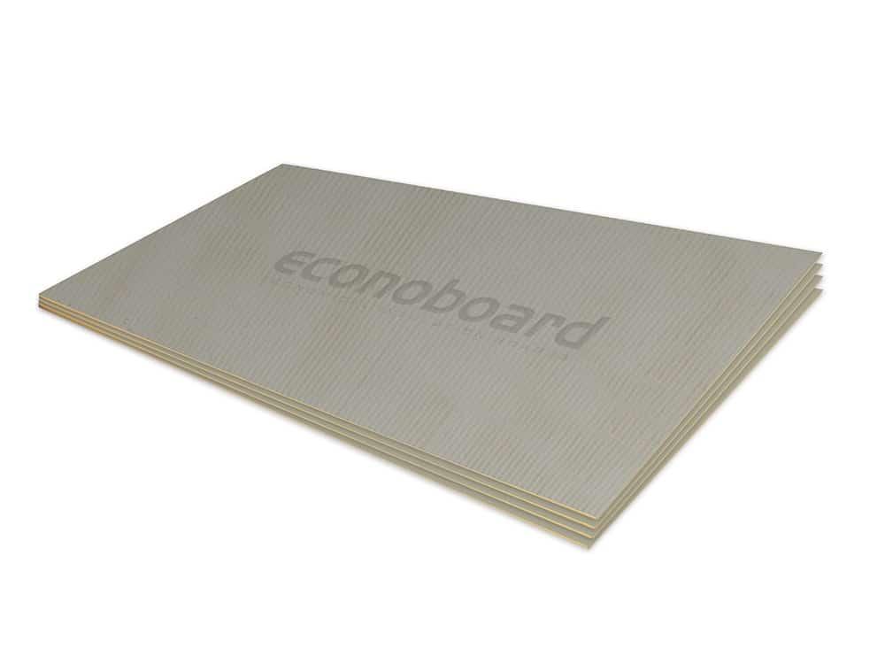 econoboard-coated-6106-6110