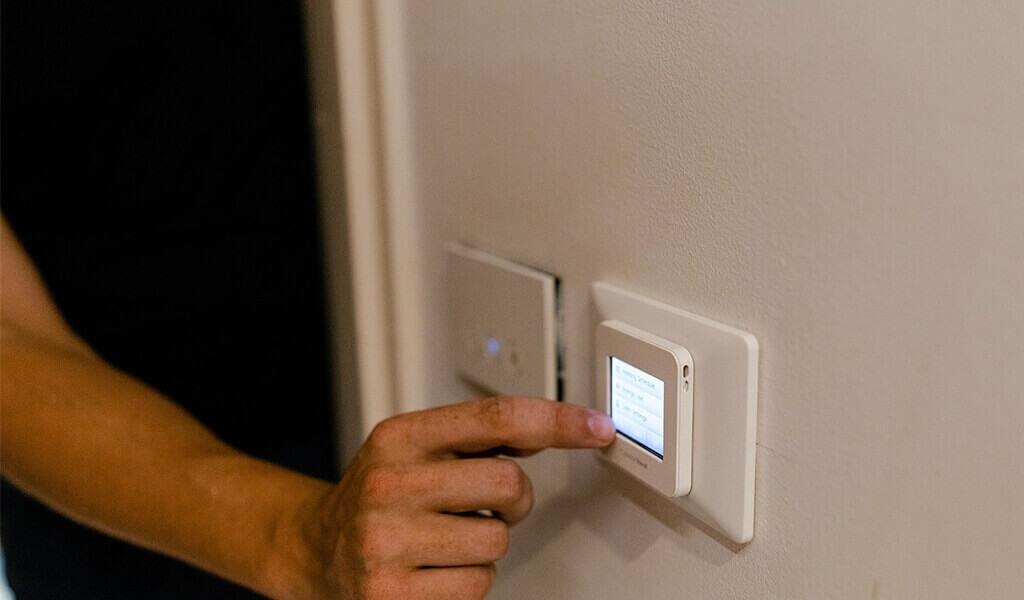electric-floor-heating-sydney