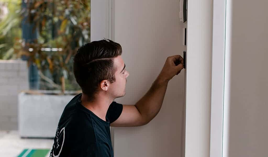 electrical-defect-notices-removal-sydney