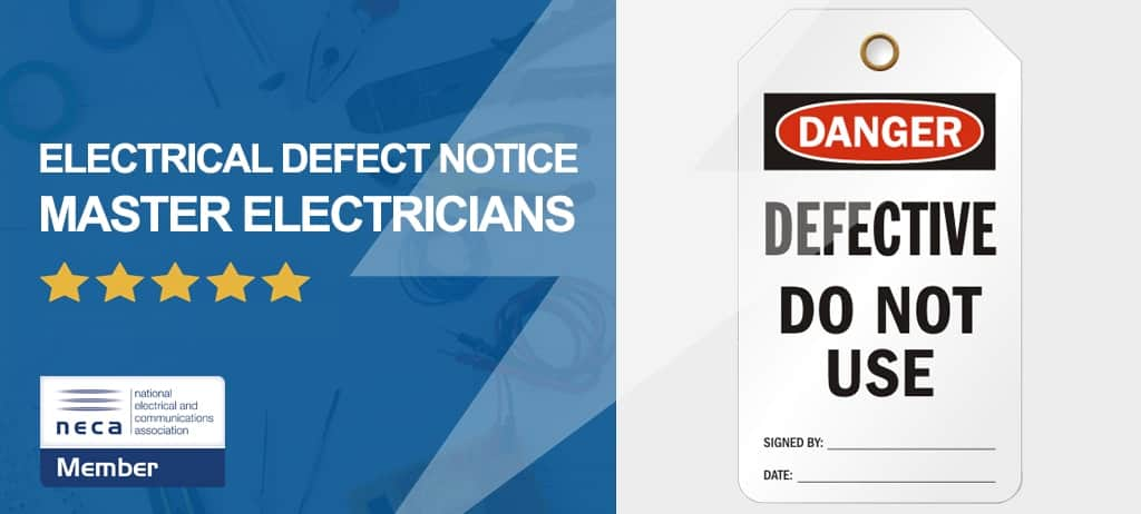 electrical-defect-notices-sydney