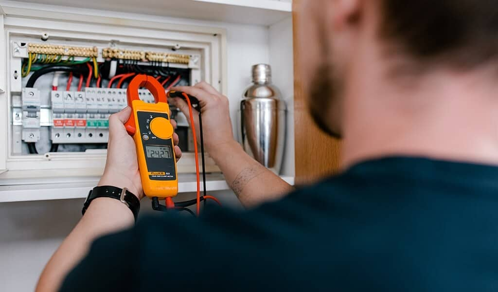 electrical-fault-finding-and-repair-sydney