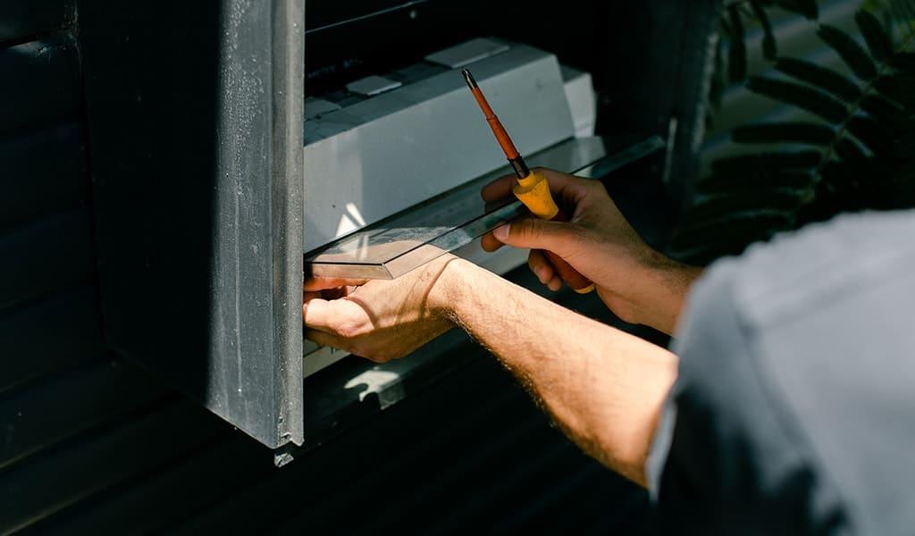 electricity-metering-sydney