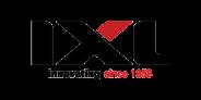 ixl-logo