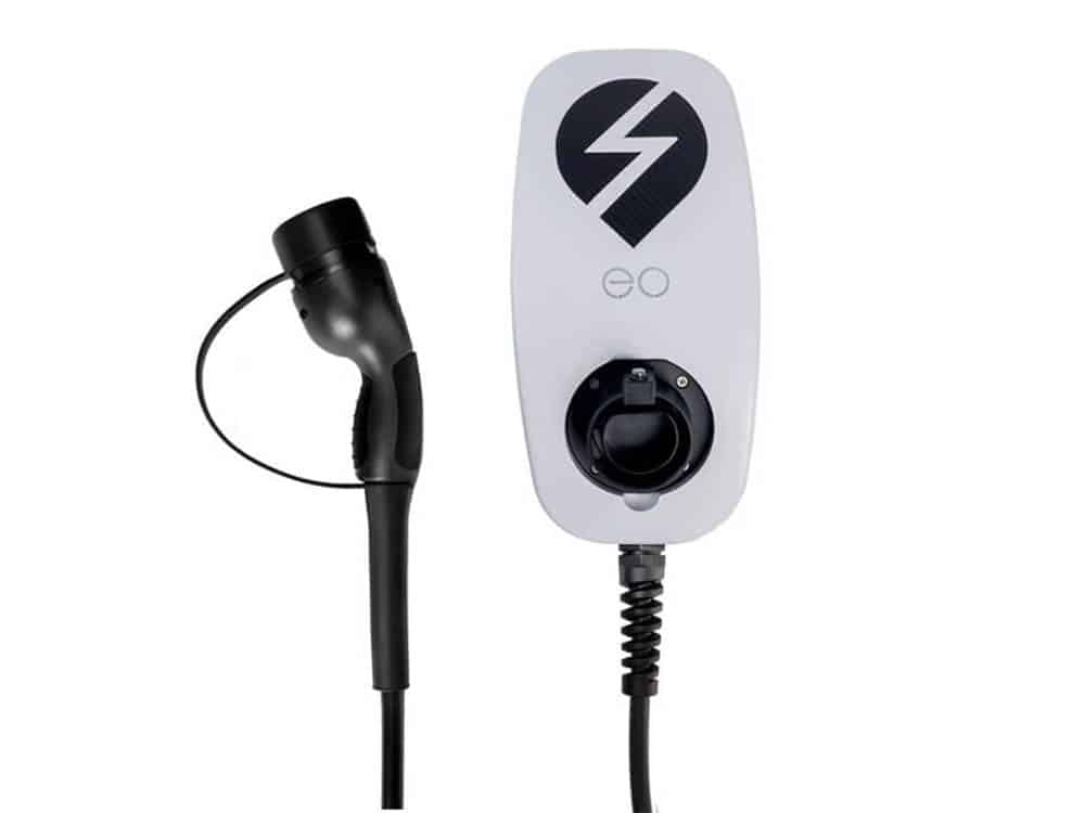 eo-charging-station-with-5m-type-2-ev-cable-7.2-kw