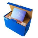 eo-commercial-ev-charger-in-box