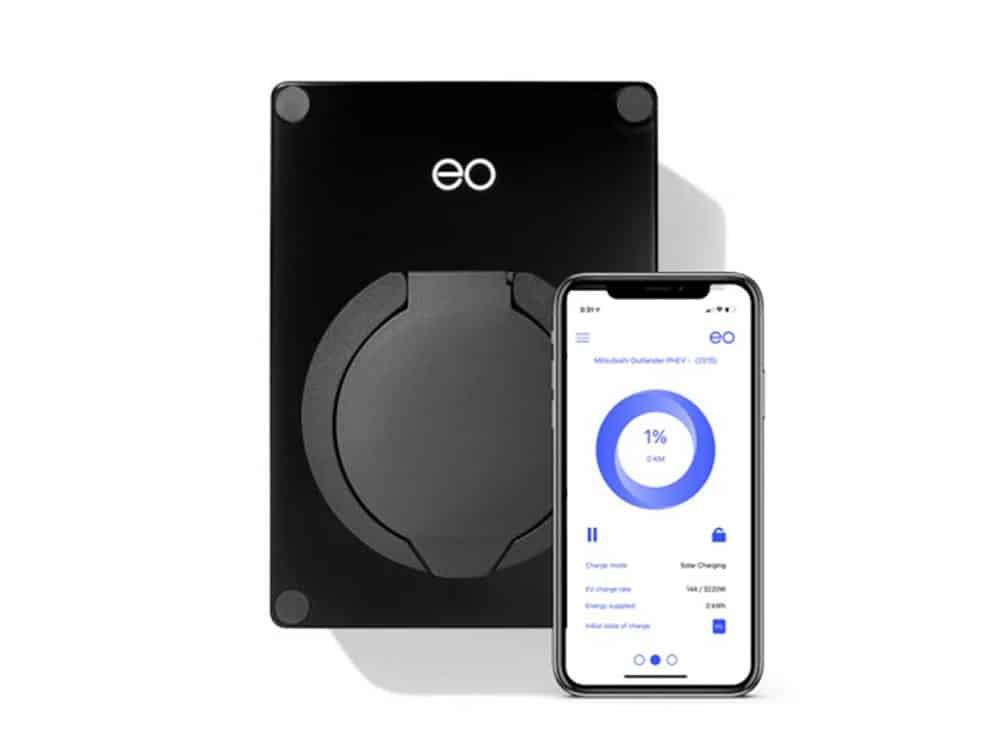eo-mini-pro-smart-home-charger