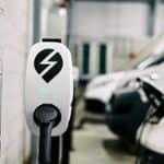 eo-universal-ev-charging