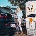 fast-car-charging