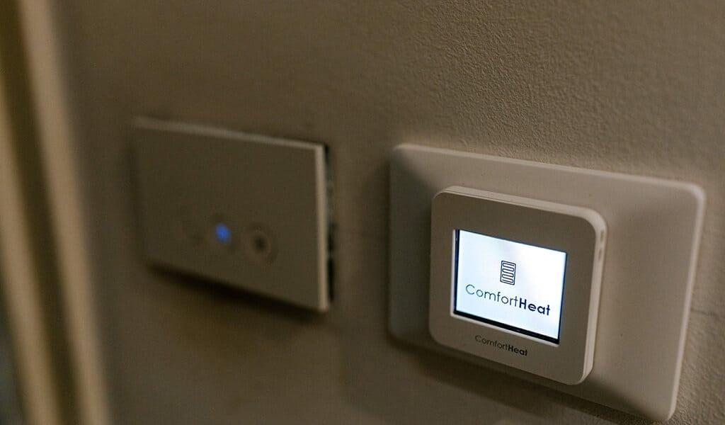 floor-heating-system-sydney