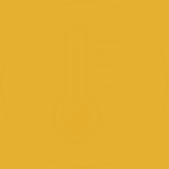 heat-loss-icon