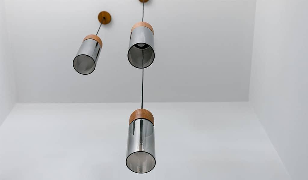 led-lighting-installation-sydney