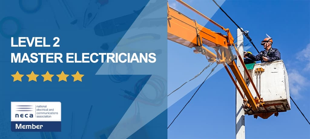 level-2-electrician-sydney