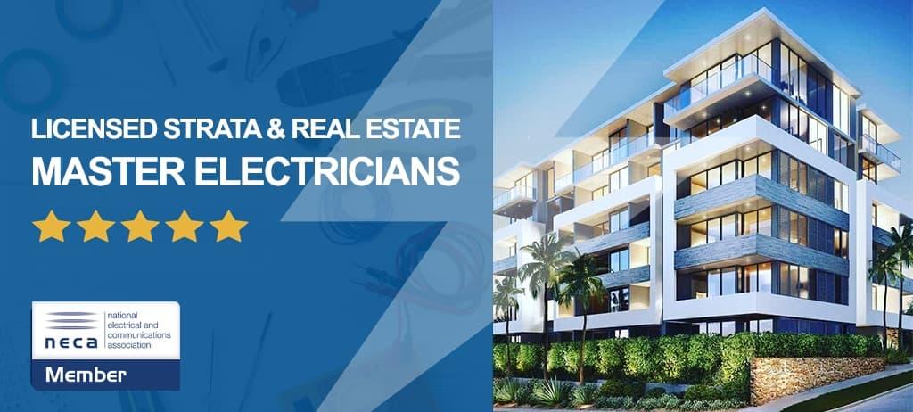 licensed-strata-real-estate-electricians-sydney