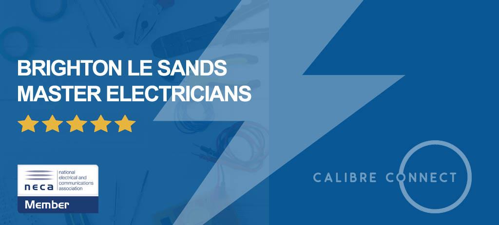 electrician-brighton-le-sands