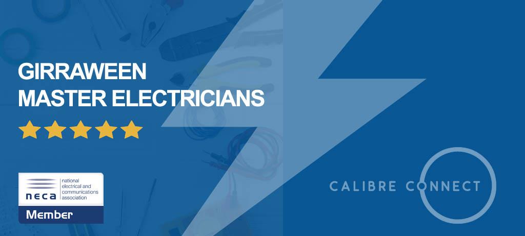 electrician-girraween