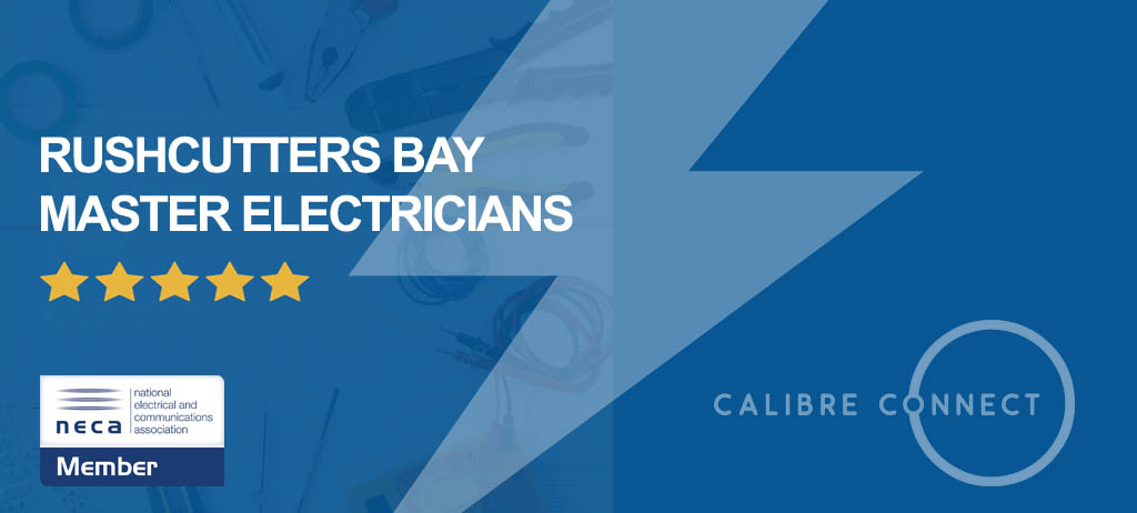electrician-rushcutters-bay