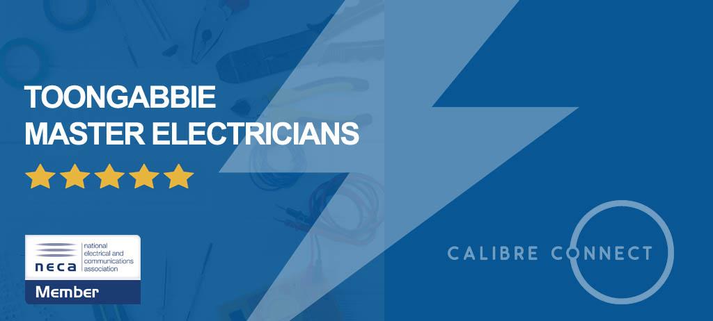 electrician-toongabbie