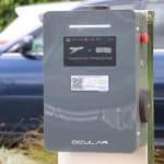 ocular-iq-commercial-22kw-charger-installation