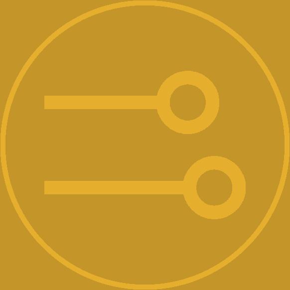 relays-icon
