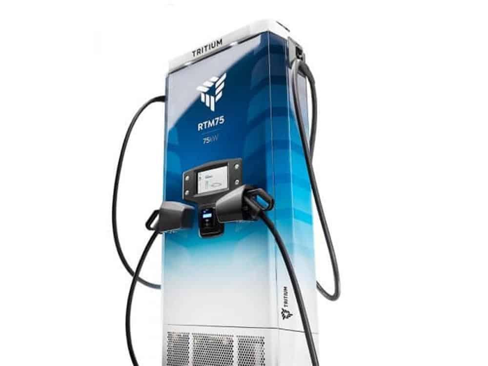rtm-tritium-75kw-dc-charger