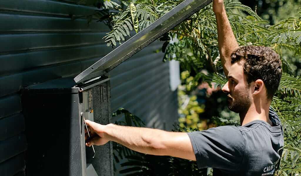 safety-switch-installers-sydney
