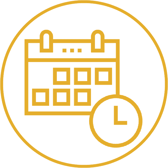 schedule-programmable-icon