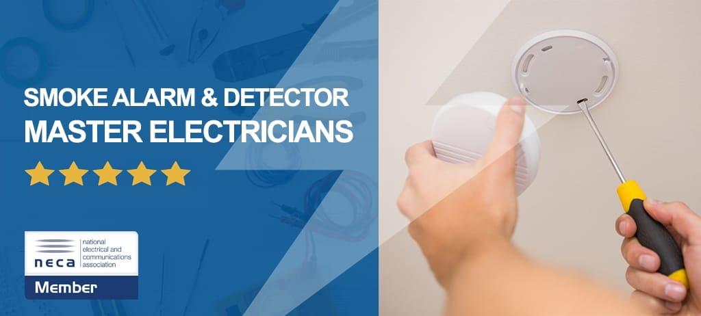 smoke-alarm-detector-installation-sydney