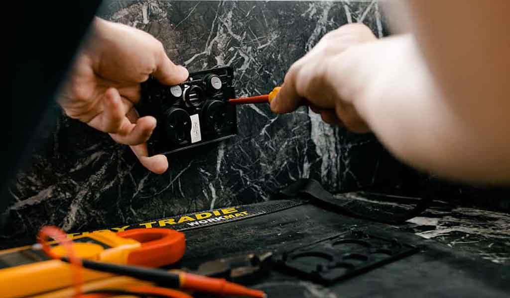 sydney-24hr-electrician