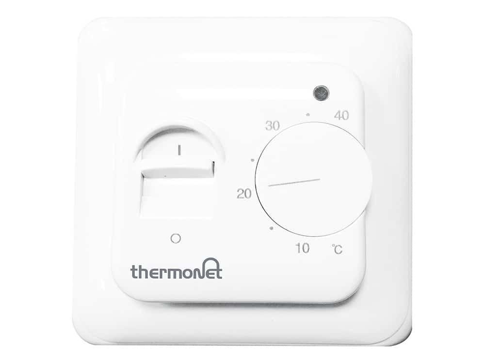 themostats-5250-manual-thermostat