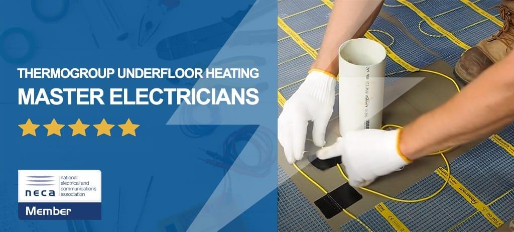 thermogroup-underfloor-heating-sydney