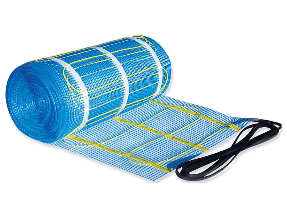 thermonet_200w_heating-mat