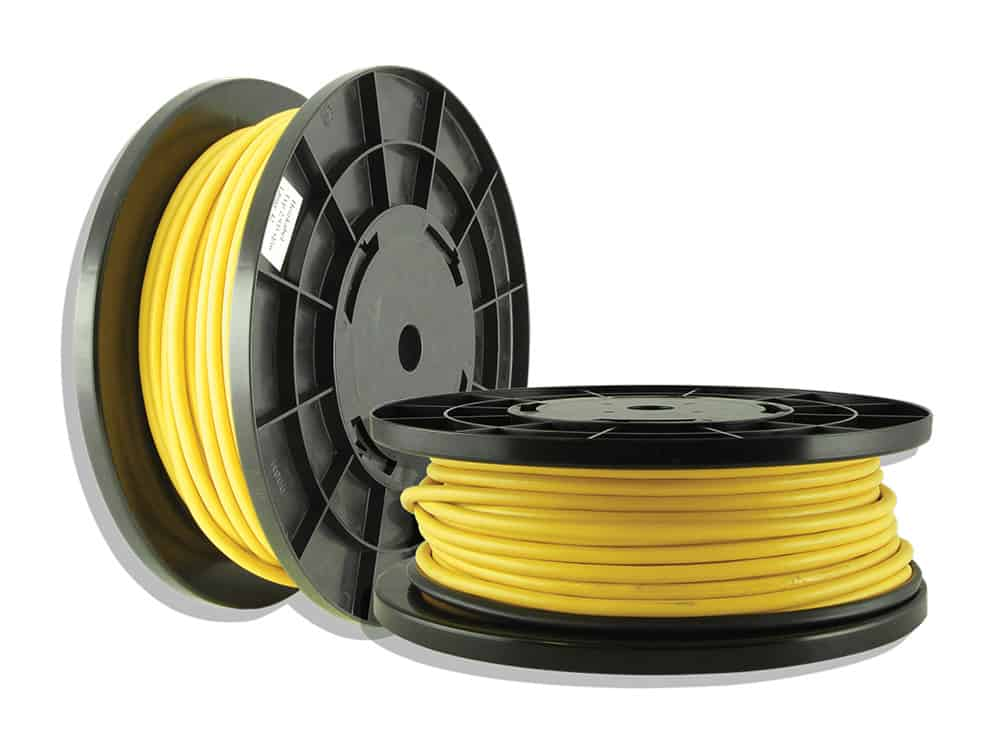 thermoslab-heating-cable-rolls