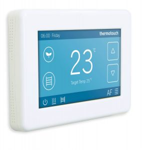 thermotouch-4.3dC-5245-azur