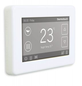 thermotouch-4.3dC-5245-grey