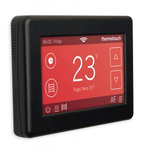 thermotouch-4.3dC-5246-red
