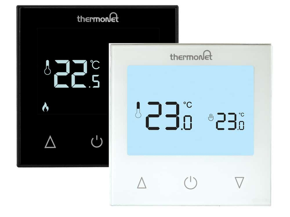 thermotouch-9.2mG-5215-5216